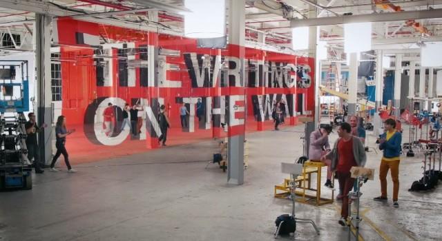 OK-Go-The-Writings-On-The-Wall21-640x350