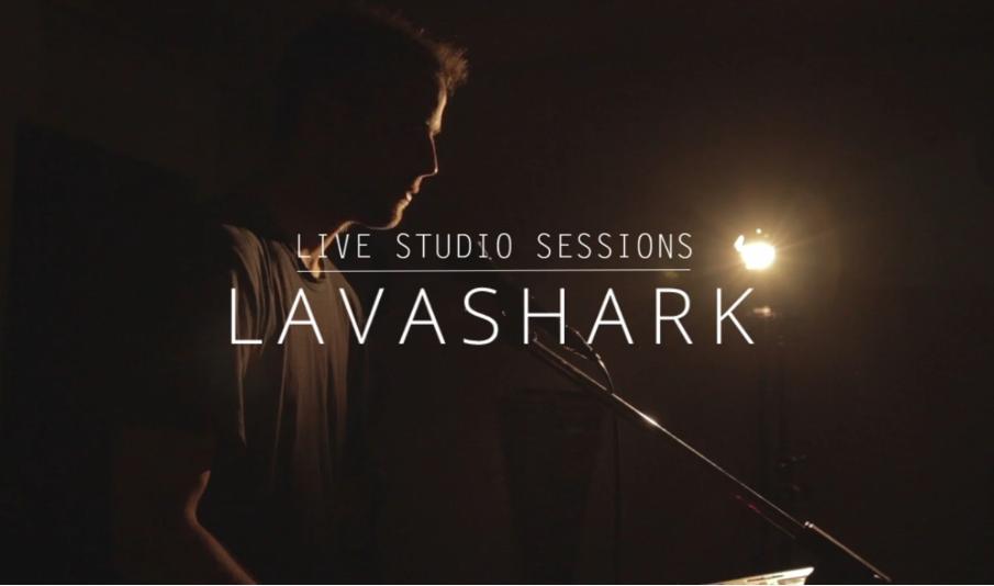Lavashark - Suzie Q LIVE