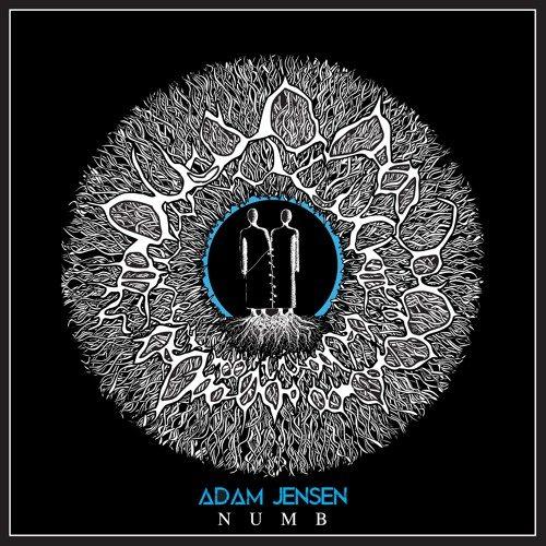 Adam Jensen - Numb