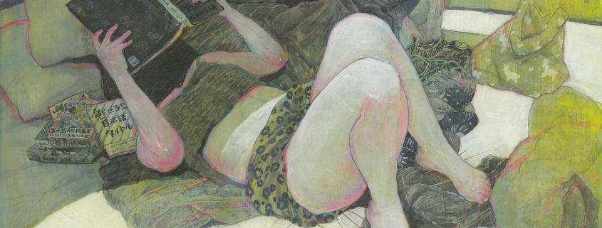 Lisa Kogawa