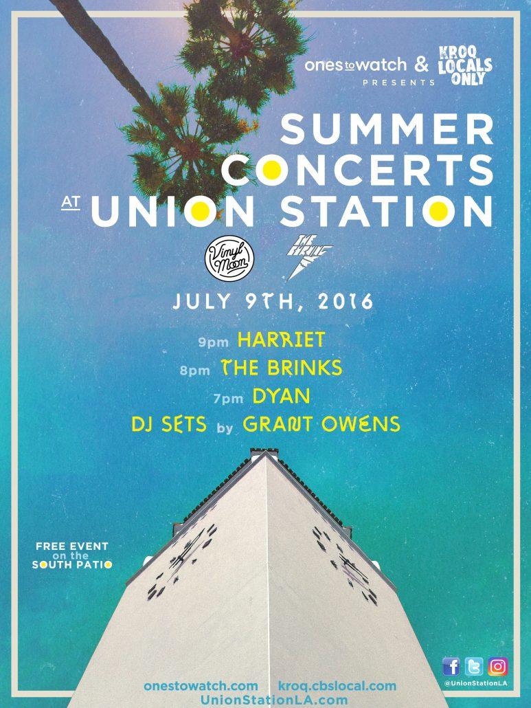 Union-Station-WIP02-V1-7-9REV