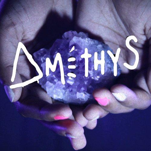 Améthys
