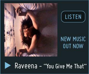 v12-raveena-Sidebar