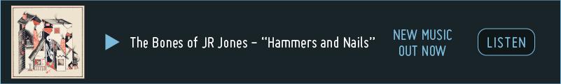 v15-bones-Header
