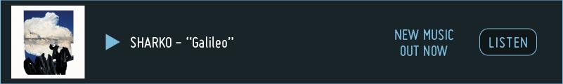 v15-sharko-Header