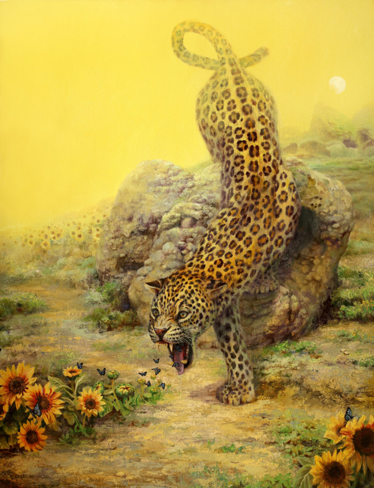 martin-wittfooth