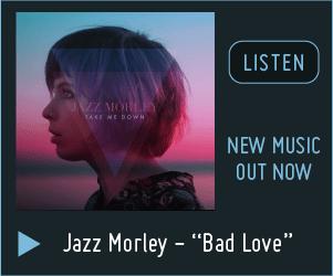 v16-jazzmorley-Sidebar