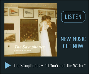 v16-saxophones-Sidebar
