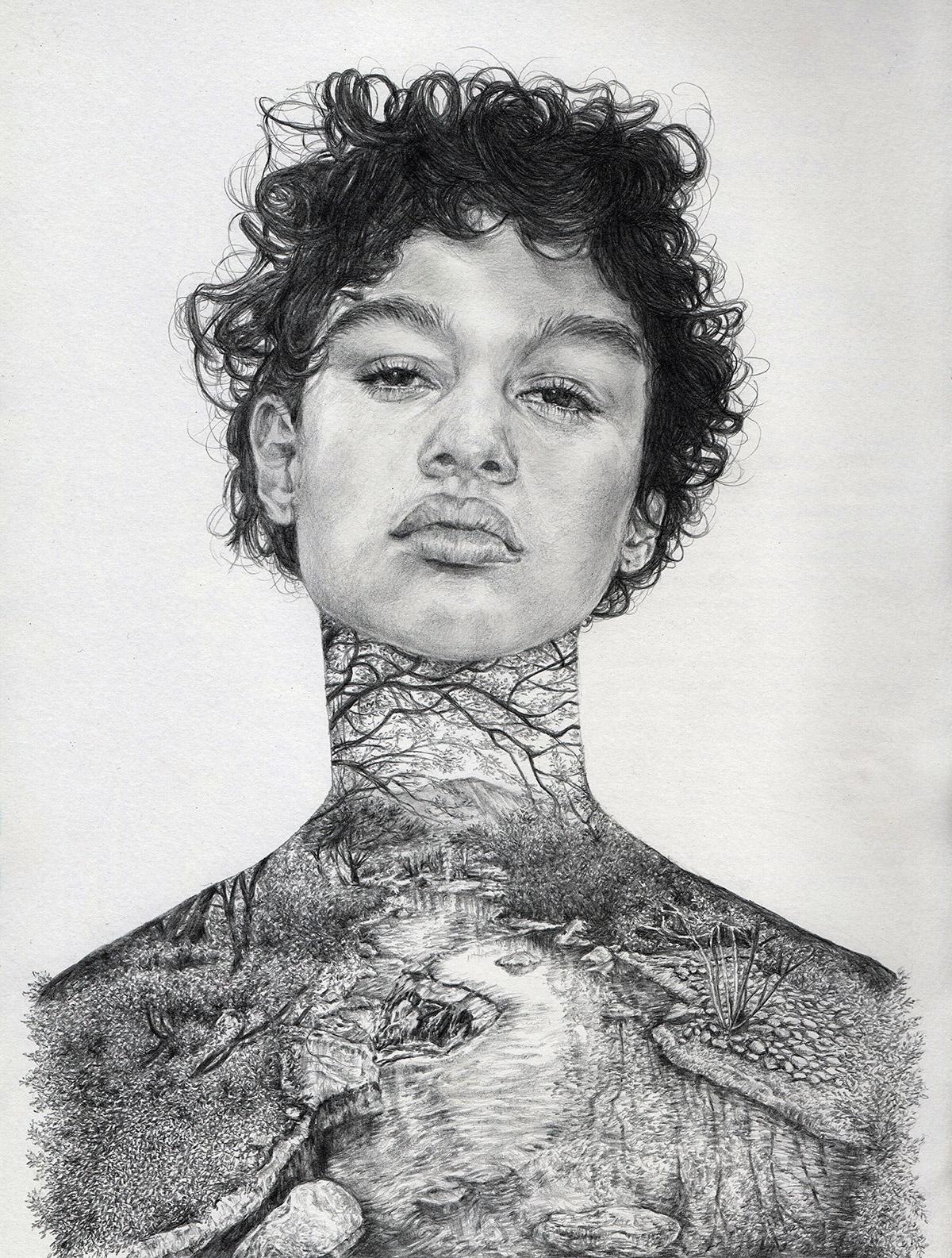 Elly Liyana Ruslan