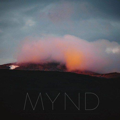 Aude - Mynd