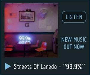 v17-streetsoflaredo-Sidebar