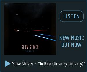 v18-slowshiver-Sidebar