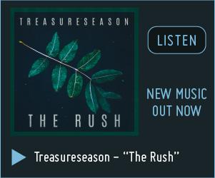 v19-treasureseason-Sidebar
