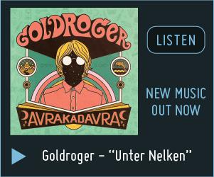 vm021-goldroger-Sidebar
