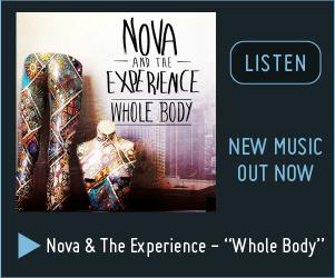vm021-novaandtheexperience-Sidebar
