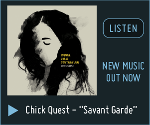 vm022-chickquest-Sidebar