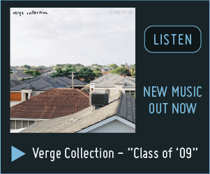vm022-vergecollection-Sidebar