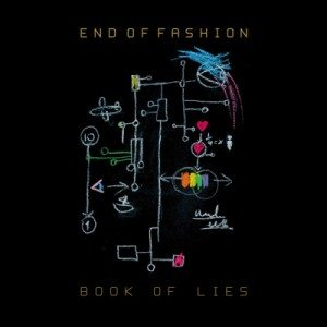 end-of-fashion_book-of-lies
