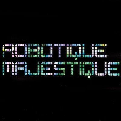 ghostland-observatory-robotique-majestique