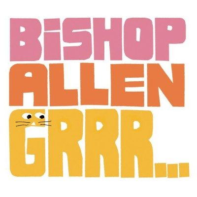 http://www.emusic.com/album/Bishop-Allen-Grrr%E2%80%A6-MP3-Download/11403556.html