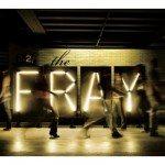 the_fray_album