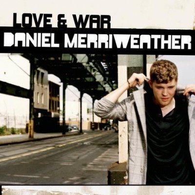 daniel-merriweather-love-war