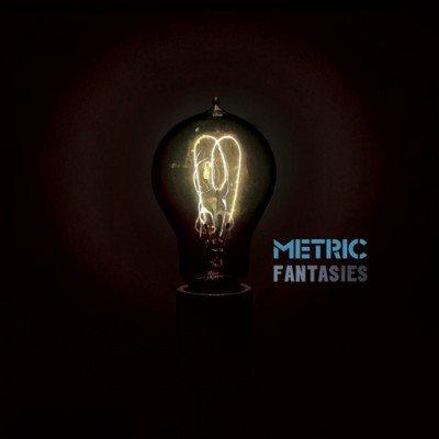 metric-fantasies-album-cover1