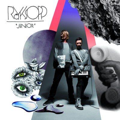 royksopp-junior