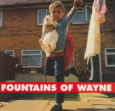 fountainofwayne