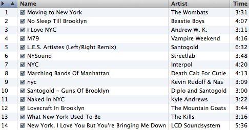 nyc-mix-tracklist1