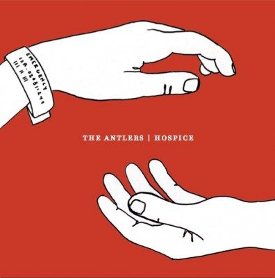 the-antlers-hospice