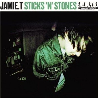 Jamie-T-Sticks-N-Stones