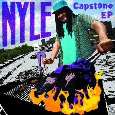 Nyle Capstone