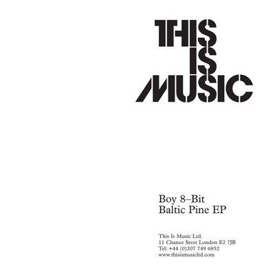 baltic-pine