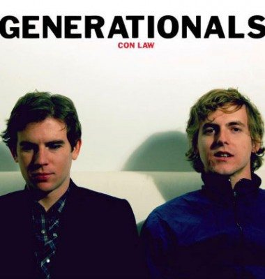 generationals_cover