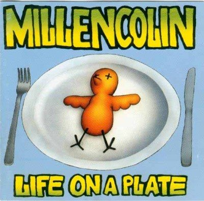 Millencolin-Life_On_A_Plate