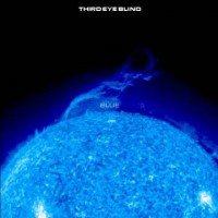 ThirdEyeBlind_Blue
