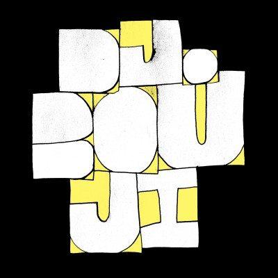 djbouji_logo