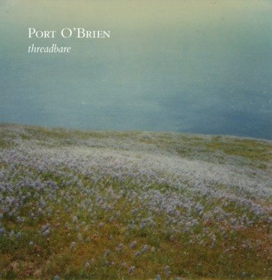 port-obrien-threadbare
