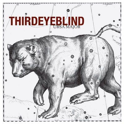 third-eye-blind-ursa-major