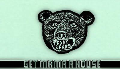 TeddybearsMama