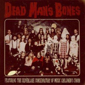 deadmanbones