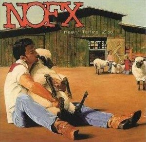 nofx_heavy_petting_zoo