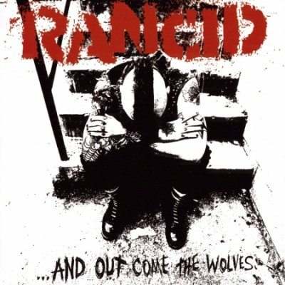 rancid_-_and_out_come_the_wolves_-_front