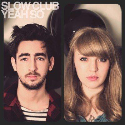 slow_club_yeah