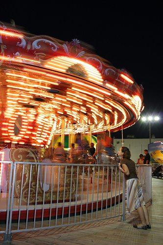 JerseyCarousel