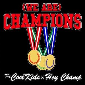 coolkids-champions