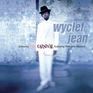 wyclef_carnival