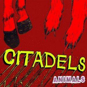 Citadels - Animals