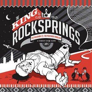 KingOf rocksprings